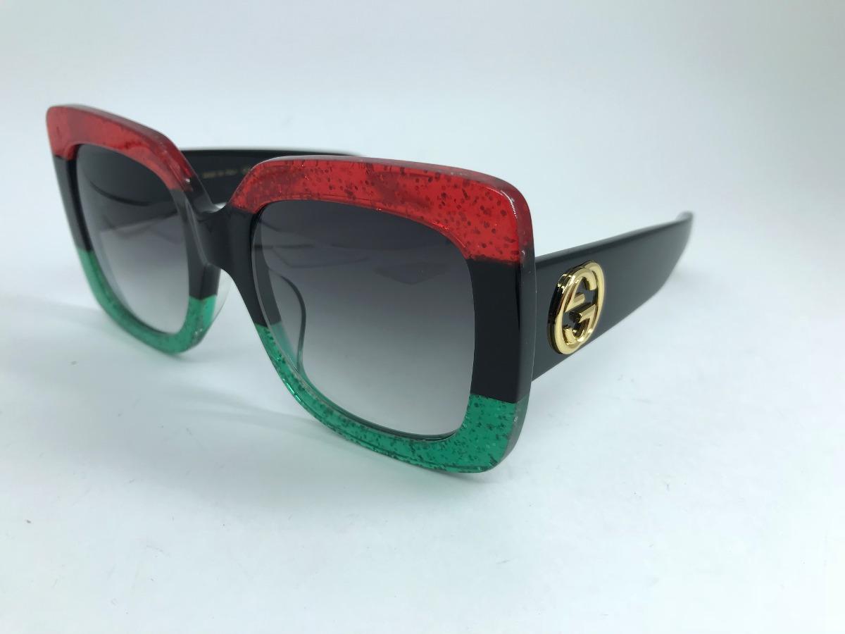 eae3801bf55a0 oculos gucci original gg0083s oportunidade. Carregando zoom.