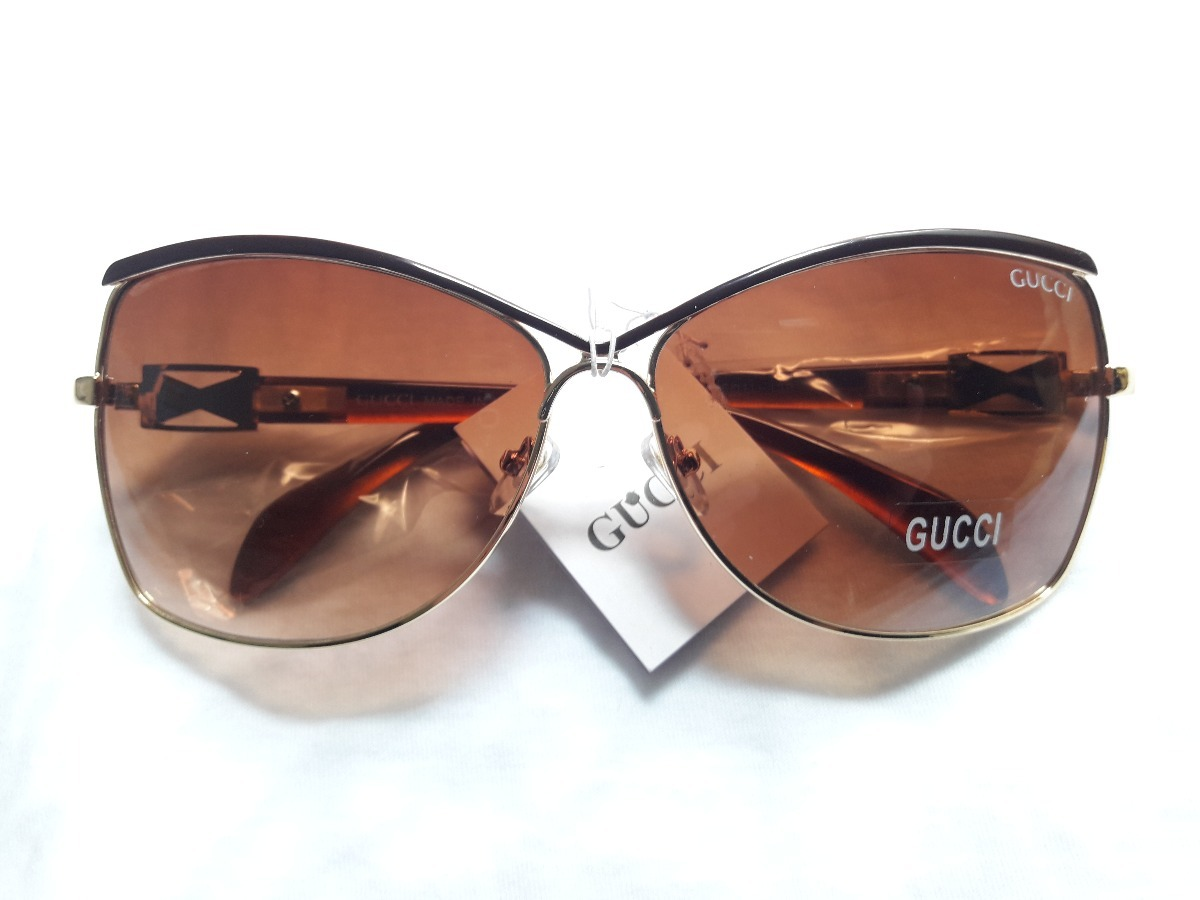 e0f4159f8 oculos gucci original marron preto degradê frete gratis. Carregando zoom.
