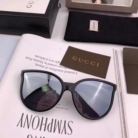 c5fc1c546 Oculos De Sol Gucci Replica - Calçados, Roupas e Bolsas no Mercado ...