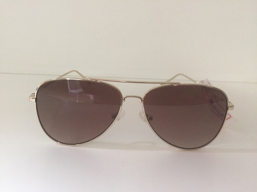 604d6d7f3a418 óculos guess feminino original importado direto dos eua. Carregando zoom... óculos  guess dos
