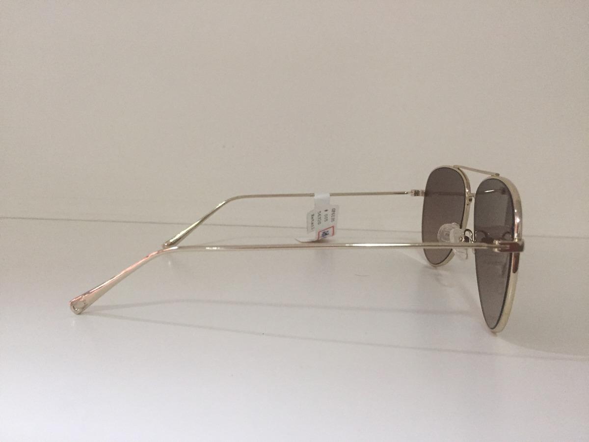 b2d3169b3b345 óculos guess feminino original importado direto dos eua. Carregando zoom.