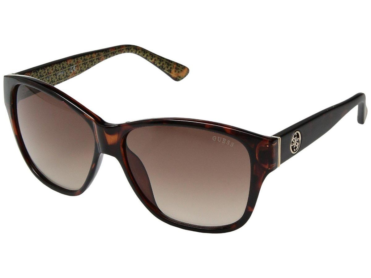 bea02cd10 Óculos Guess Feminino Original Novo Gu7412 52f - R$ 480,00 em ...