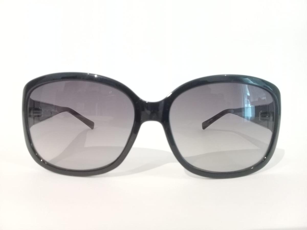 5d77f8c2f Óculos Guess Feminino Original Novo Gu7418 01b - R$ 480,00 em ...