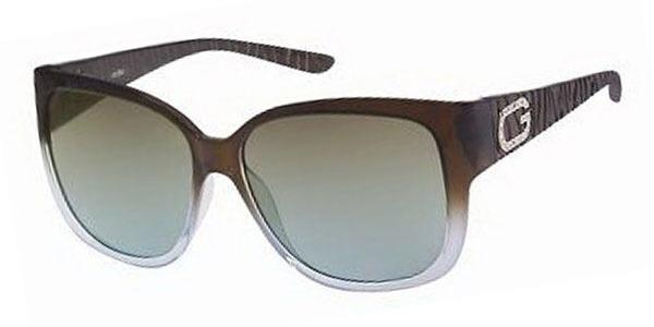 98ea37a8a Oculos Guess Gu 7174 Feminino Original Pronta Entrega - R$ 289,00 em ...