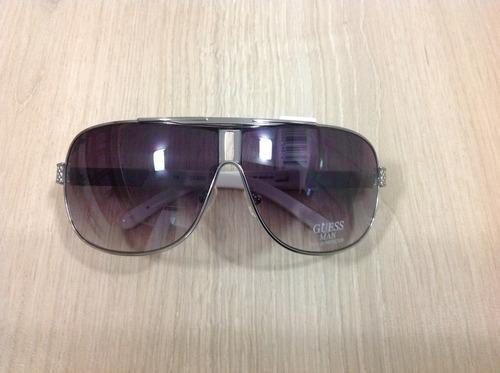 oculos guess man original 025