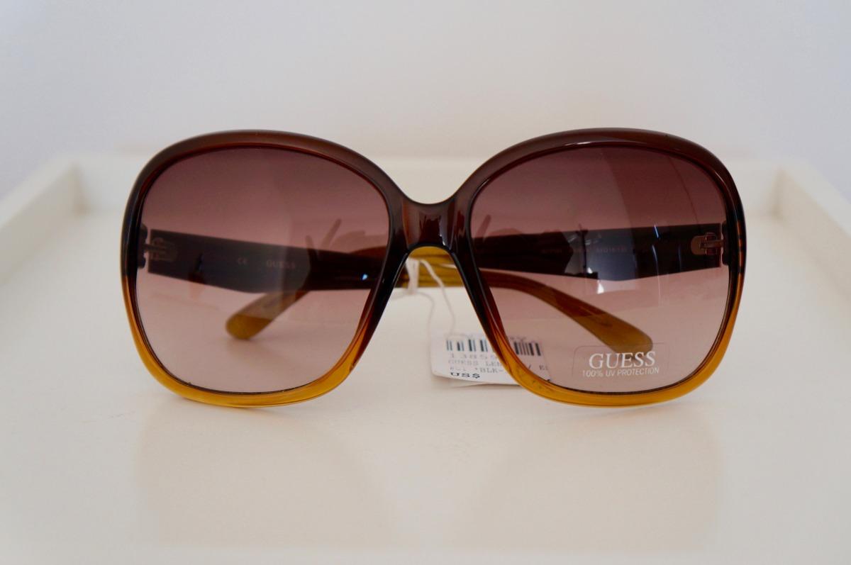 dca8389c0f23f Óculos Guess - Original