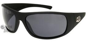 5193aa508 Oculos Hb Secret Usado - Óculos, Usado no Mercado Livre Brasil