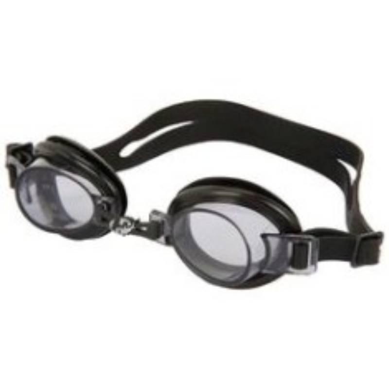 70bb43be486db Óculos Hammerhead Focus Jr 1.0 03 - R  24,99 em Mercado Livre