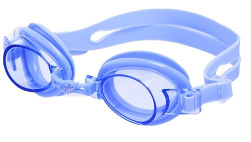 b57fbb3e6015f Óculos Hammerhead Focus Jr. 3.0 - R  24,00 em Mercado Livre