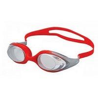 óculos hammerhead infinity mirror confort
