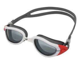 bf0a5e26f Oculos De Natacao Extreme Triathlon Hammerhead - Esportes e Fitness no  Mercado Livre Brasil