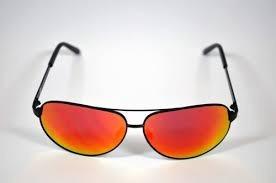 da704df54 Óculos Hang Loose Sun Mirror - 78.90.0186 Novo Com Nf - R$ 249,00 em ...
