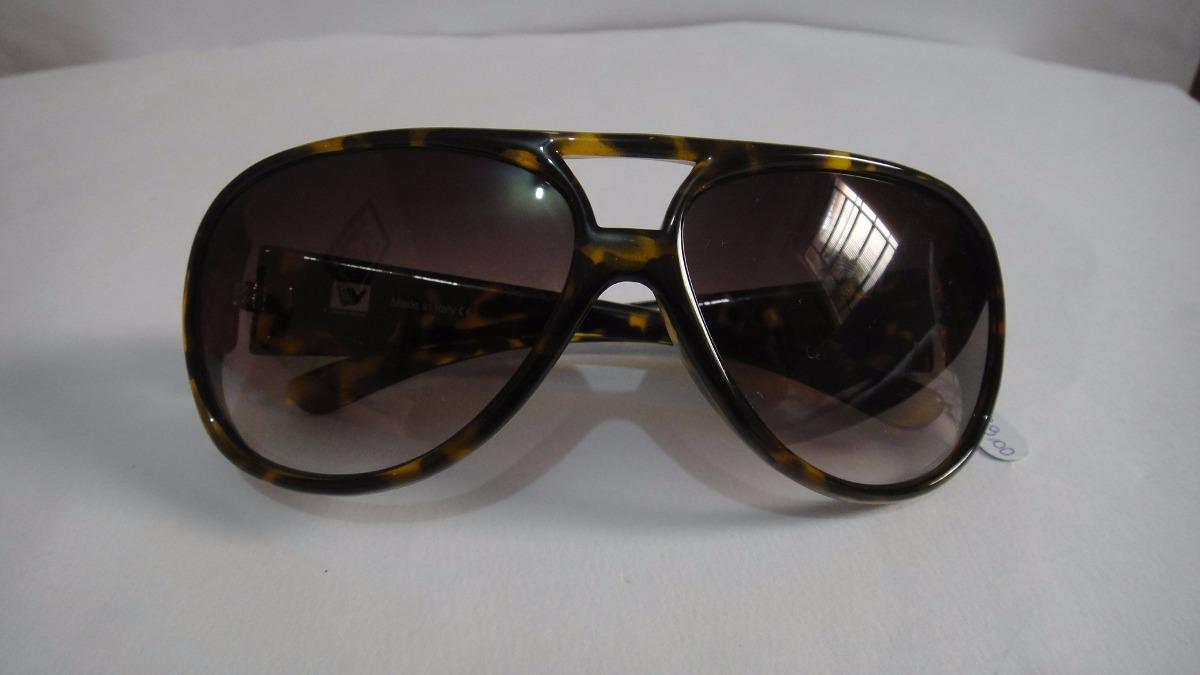 28c3c320c oculos hangloose original feminino orion made in italy. Carregando zoom.