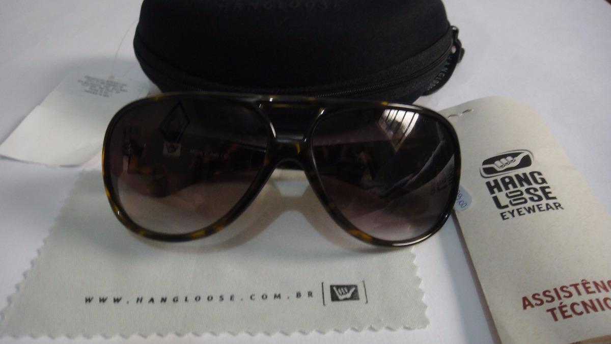 2b55168ec oculos hangloose original feminino orion made in italy. Carregando zoom.