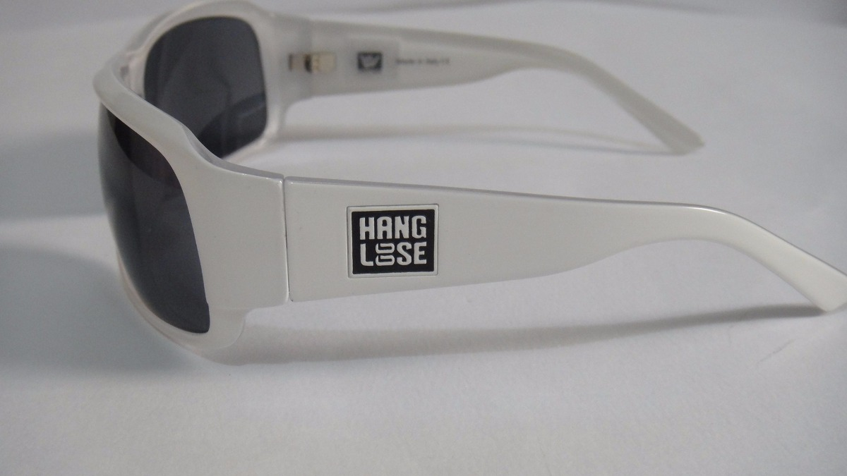 48be011fb Oculos Hangloose Original Unissex Milage Made In Italy - R$ 129,99 ...