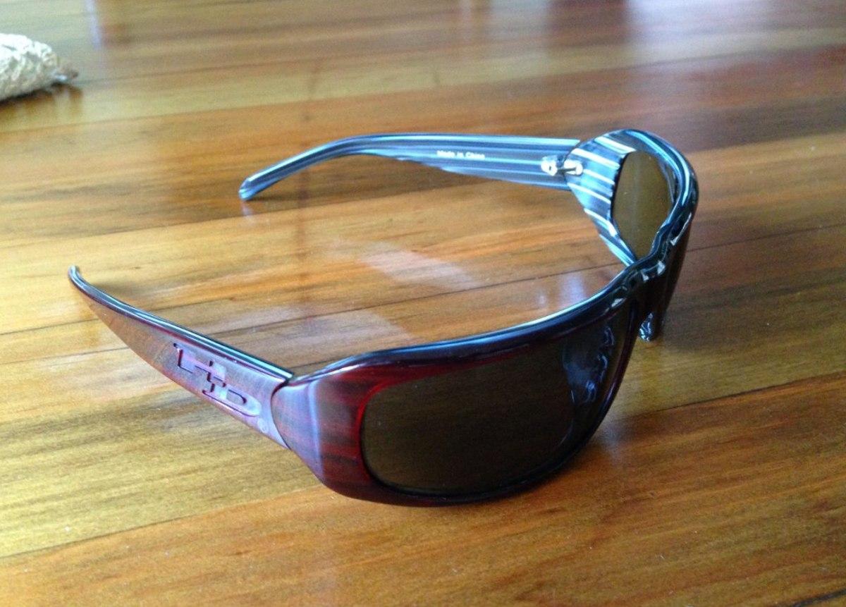 Carregando zoom... harley davidson oculos. Carregando zoom... oculos hd  harley davidson unisex novo s caixa modelo raro 294dee5841