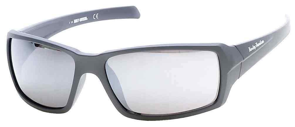 b7d811890c066 óculos harley davidson moto masc original black gray strip. Carregando zoom.