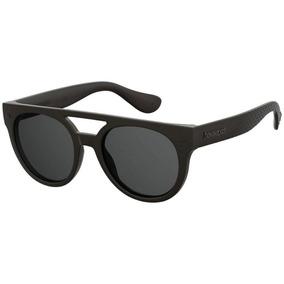 08de88baa Buzios - Óculos no Mercado Livre Brasil