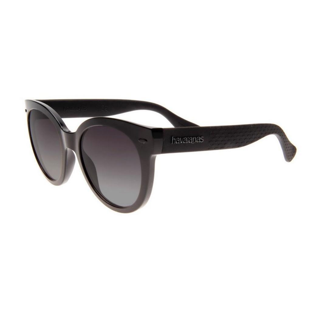 de7d45d885ab2 óculos havaianas noronha g preto. Carregando zoom.