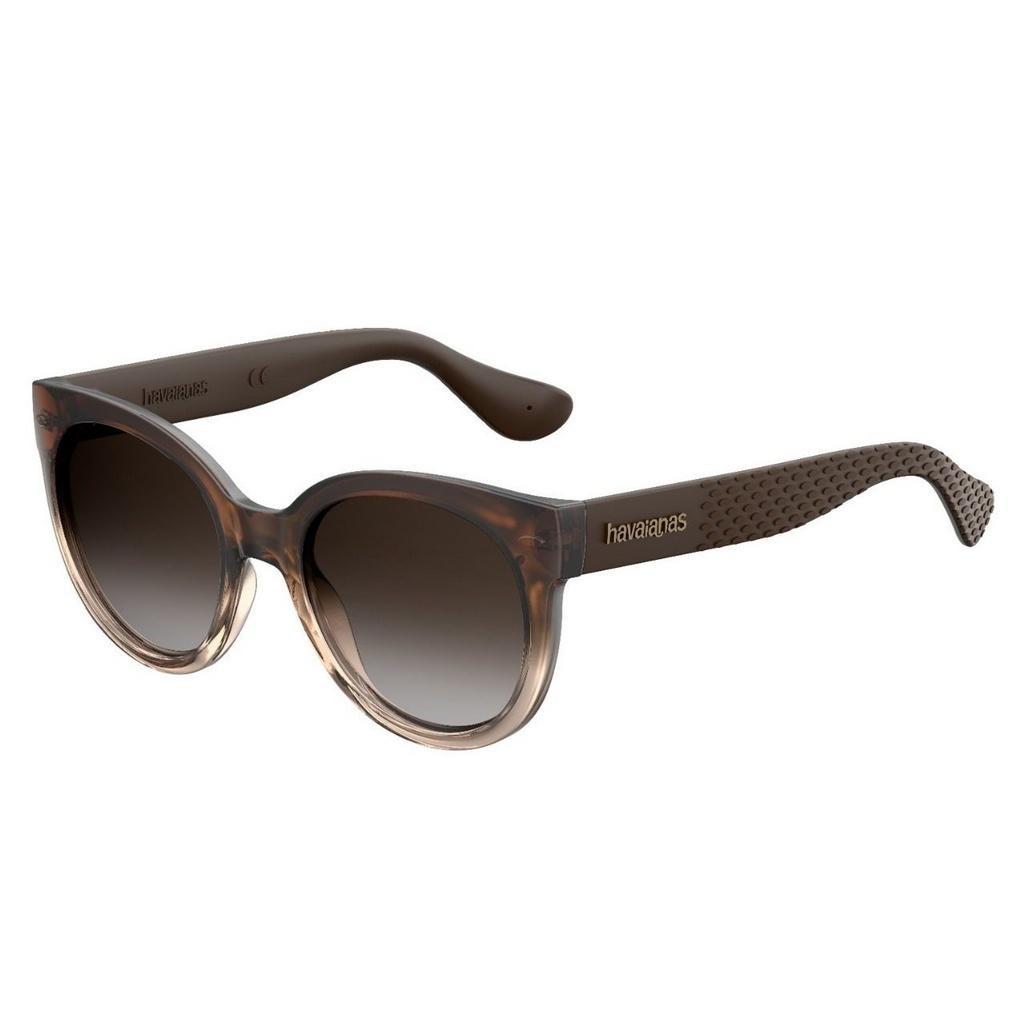 92da596087836 óculos havaianas noronha m marrom. Carregando zoom.