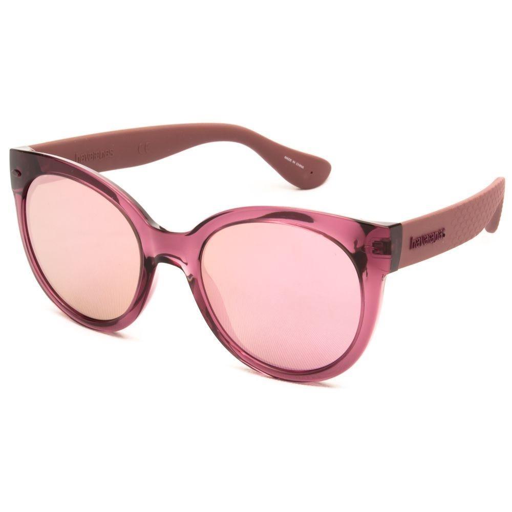 bdda9671e65e2 óculos havaianas noronha m marsala. Carregando zoom.