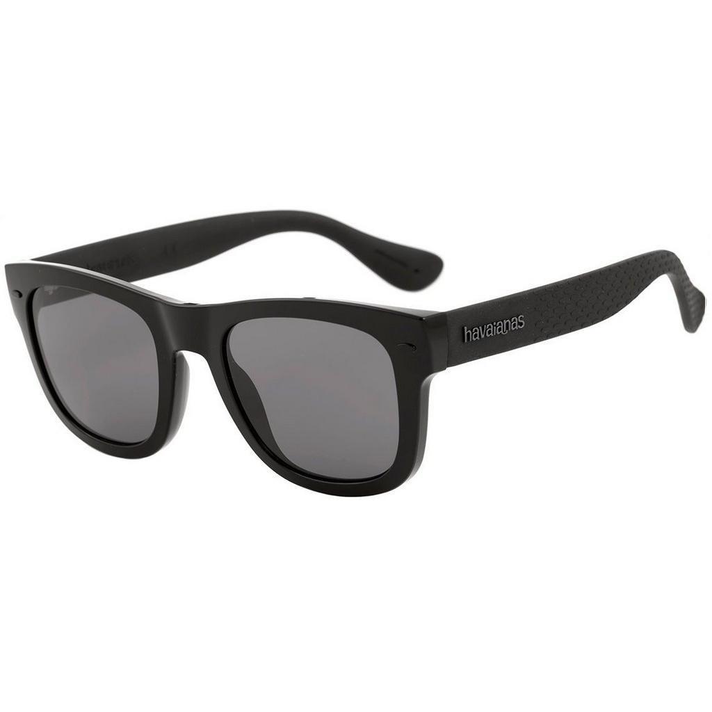7d9cb24481f97 óculos havaianas paraty g preto. Carregando zoom.