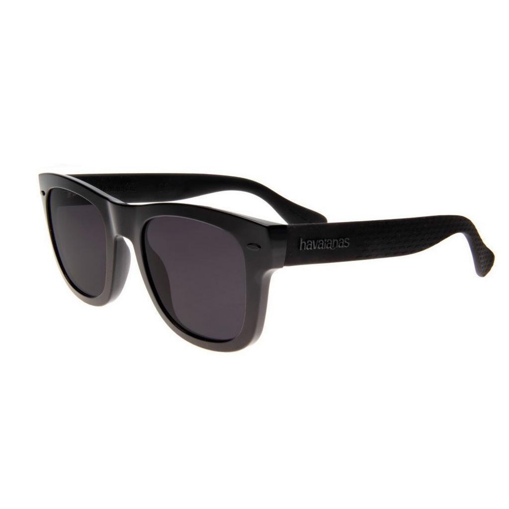bc72d142ed58a óculos havaianas paraty gg preto. Carregando zoom.