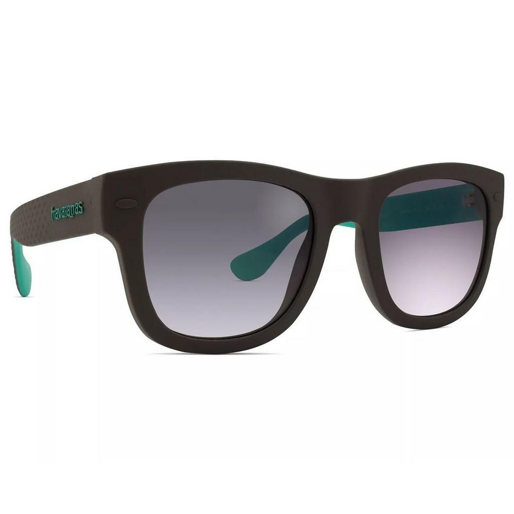 4af150ce1dfed óculos havaianas paraty m cinza turquesa. Carregando zoom.