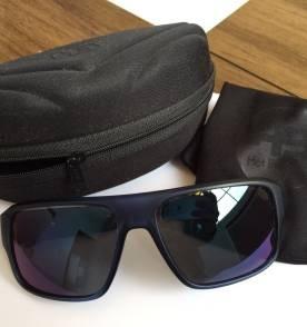 c4966a6a37dc5 Óculos Hb Big Vert Masculino Esportivo Uv400 - R  50,00 em Mercado Livre