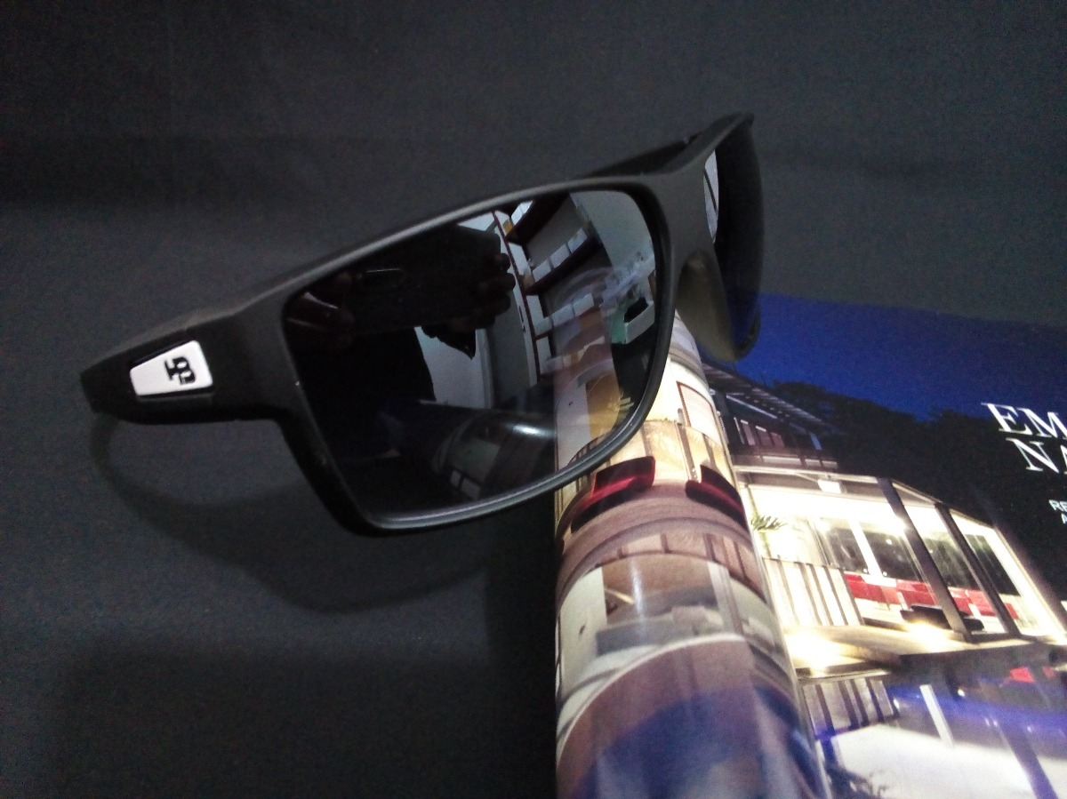 c3a490d692fea óculos hb big vert masculino esportivo uv400 tam grande. Carregando zoom.