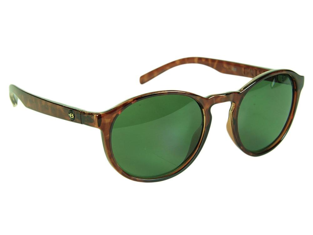 Óculos Hb Gatsby New Green Lenses - Turtle - Uni - Turtle - R  249 ... 36da69dbde