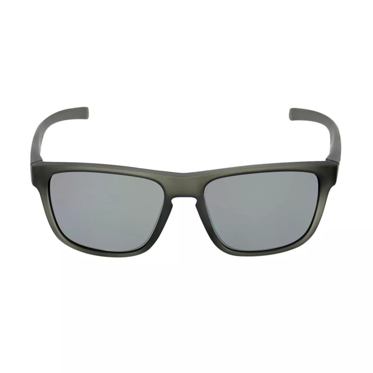 99c135d6d8415 Óculos Hb H-bomb Matte Onix - R  179,90 em Mercado Livre