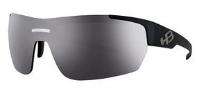 92dca4a8d Óculos De Sol HB em Minas Gerais no Mercado Livre Brasil