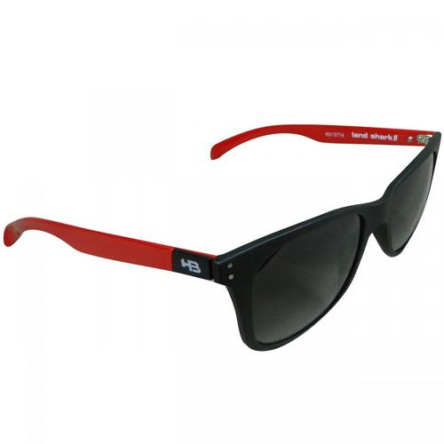 Oculos Hb Landshark Ii - R  279,99 em Mercado Livre d1083bac44