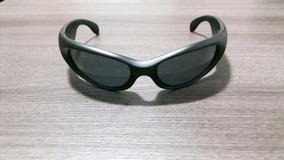 d6e90906e Oculos De Sol Hb (antigo E Único) - Óculos, Usado no Mercado Livre Brasil