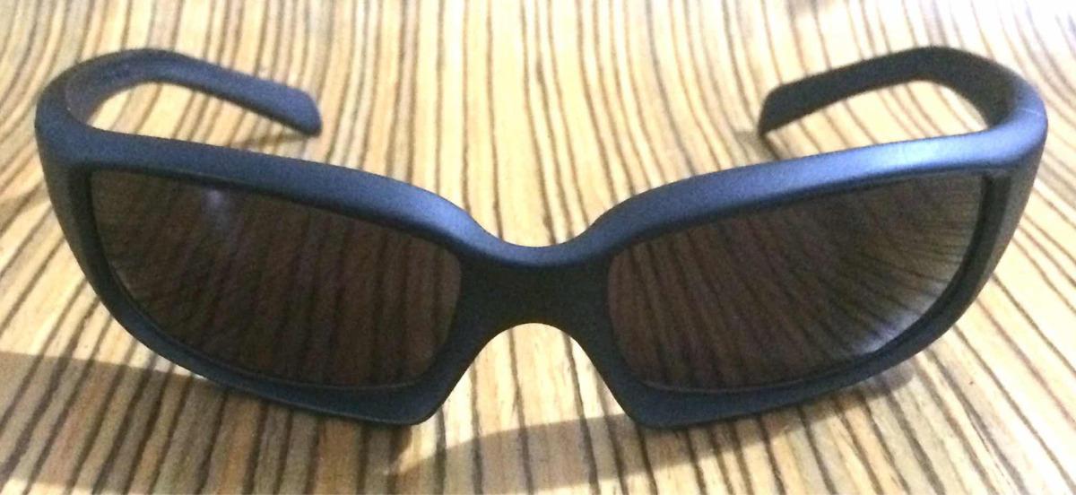 9e40b860e05ab Oculos Hb Modelo Stoked - Novo - R  200,00 em Mercado Livre