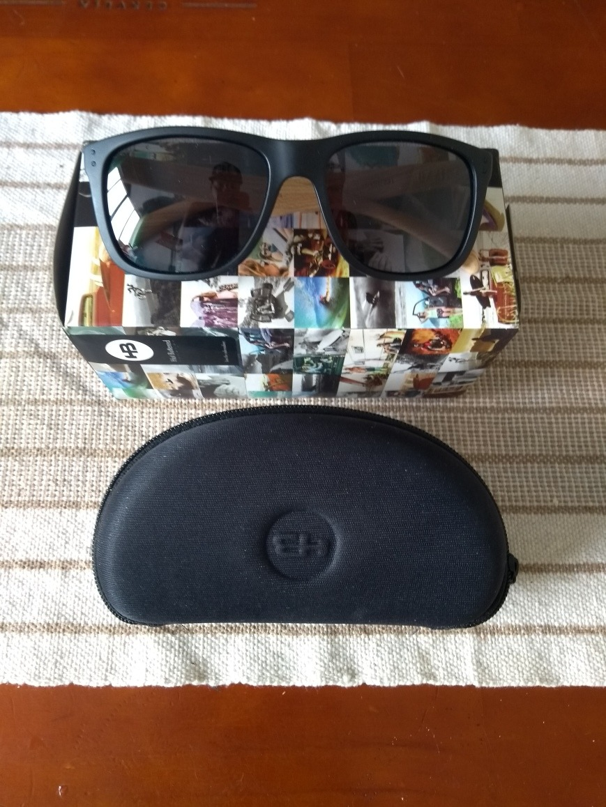 6ebf50164 myfriendstoldmeaboutyou - Guide oculos hb ozzie