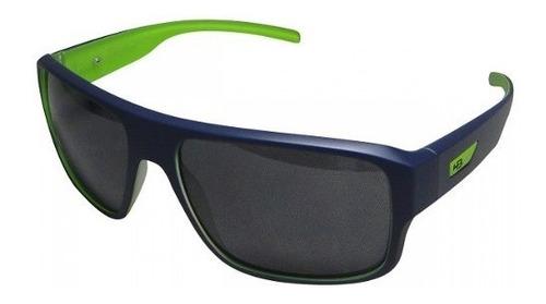 óculos hb redback