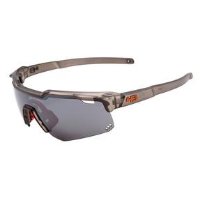 73c86ef3e Oculos Solar Shield - Óculos De Sol no Mercado Livre Brasil
