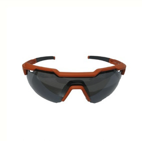c03410214 Oculos Hb Shield Mod R - Óculos no Mercado Livre Brasil