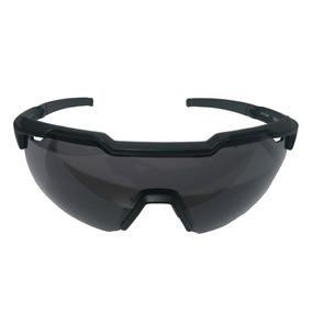 00b2bc324a Oculos Hb Ciclismo no Mercado Livre Brasil