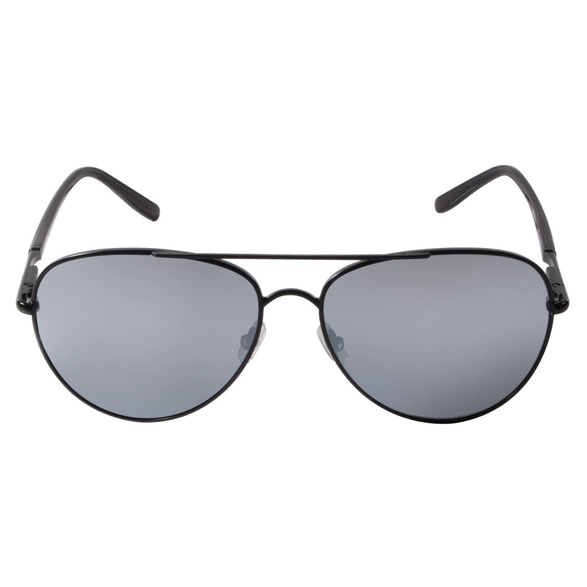 4289a0e4ef540 Óculos Hb Sicily Xl - R  349,90 em Mercado Livre