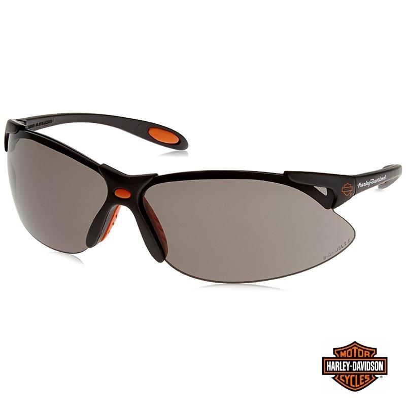 f80aa17574f8f óculos hd harley davidson hd-1201 motociclista 100% original. Carregando  zoom.