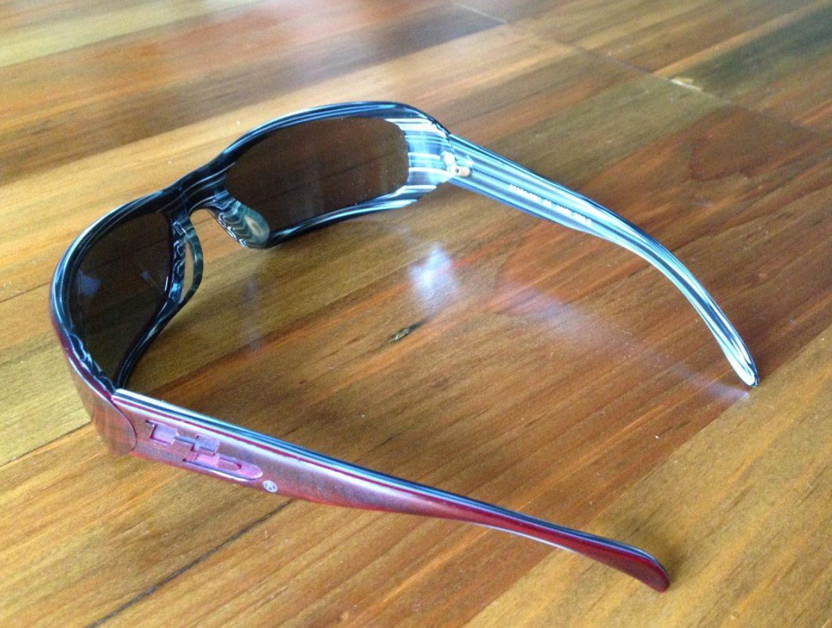 oculos hd harley davidson unisex novo s caixa modelo raro. Carregando zoom. a6ed45a37a