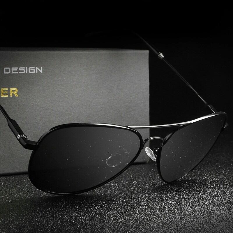 9002cc277449e óculos hdcrafter uv 400. Carregando zoom.
