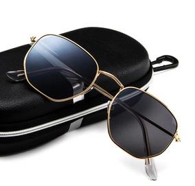 aca11061b Oculos De Sol Ellus Deluxe - Óculos no Mercado Livre Brasil