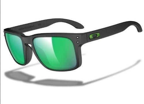 Oculos Holbrook 100% Polarizado Com Teste + Brinde. - R  90,00 em ... c63099b5a7