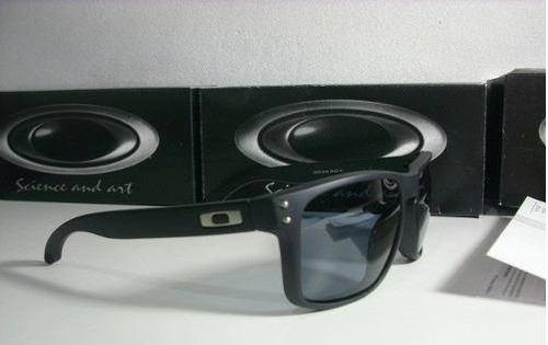 oculos holbrook 100% polarizado  frete gratis + porta óculos