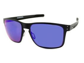 26a91d830 Oculos Osklen Holbrook Original - Óculos De Sol Oakley Juliet no ...