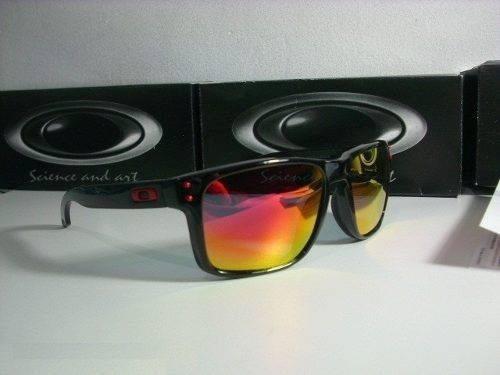 oculos holbrook óculos